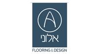 לוגו אלוני