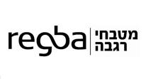 לוגו מטבחי-רגבה