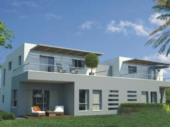 ניס פרויקטים | יובל אלון | טופ דניה | פרויקטים חדשים בחיפה | דירה חדשה EW-33